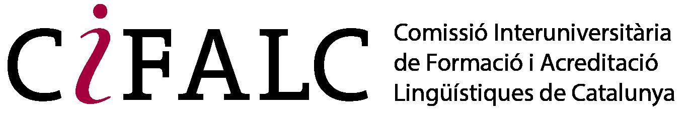CIFALC